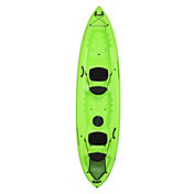 Emotion Spitfire 120 Tandem Kayak