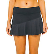 LIJA Women's Multi Panel Tennis Skort