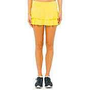 LIJA Women's Match Tennis Skort