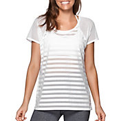 Lorna Jane Women's Bonnie T-Shirt