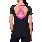 Lorna Jane Women's Bring It Active T-Shirt