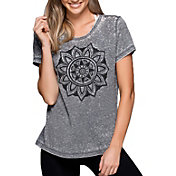 Lorna Jane Women's Cool Girl Graphic T-Shirt