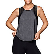 Lorna Jane Women's Flux Active Tank Top