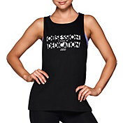 Lorna Jane Women's Obsession Tank Top