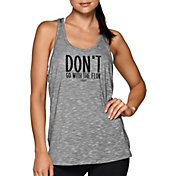 Lorna Jane Women's Flow Tank Top