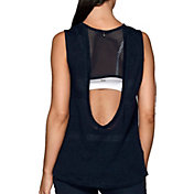 Lorna Jane Women's Harper Tank Top