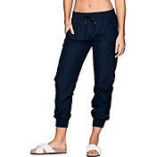 Lorna Jane Women's Lounge Active Pants