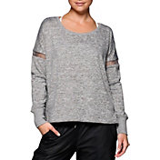 Lorna Jane Women's Lunar Long Sleeve Shirt