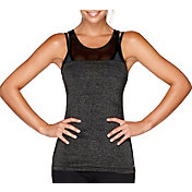 Lorna Jane Women's Alpha Active Tank Top