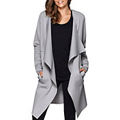 Lorna Jane Women's Luxury Jacket