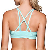 Lorna Jane Women's Magnetic Sports Bra
