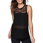 Lorna Jane Women's My Favorite Tank Top