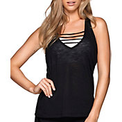 Lorna Jane Women's Energy Tank Top