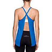 Lorna Jane Women's Prana Excel Tank Top