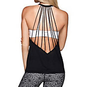 Lorna Jane Women's Radiant Active Tank Top