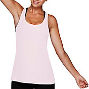 Lorna Jane Women's Slouchy Gym Tank Top