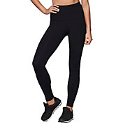 Lorna Jane Women's Sammie Support Tights