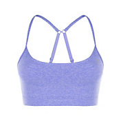 Lorna Jane Women's Sammy Sports Bra