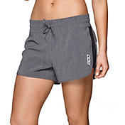 Lorna Jane Women's Triple Play Running Shorts