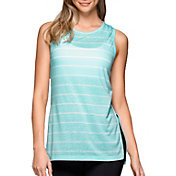 Lorna Jane Women's Tyra Excel Tank Top