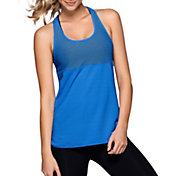 Lorna Jane Women's Whitney Excel Tank Top