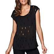 Lorna Jane Women's Wild Child T-Shirt