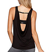 Lorna Jane Women's Yogi Casual Tank Top