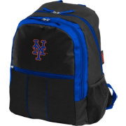 New York Mets Victory Backpack