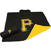 Pittsburgh Pirates All-Weather Blanket