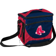 Boston Red Sox 24-Can Cooler