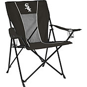Chicago White Sox Game Time Chair