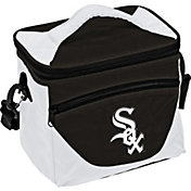 Chicago White Sox Halftime Lunch Box Cooler