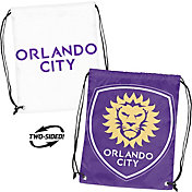 Orlando City Hats & Accessories
