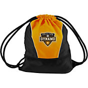 Houston Dynamo Hats & Accessories