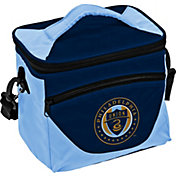 Philadelphia Union Halftime Lunch Box Cooler