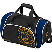 Philadelphia Union Locker Duffel