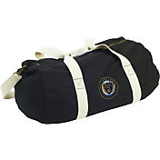 Philadelphia Union Sandlot Duffel