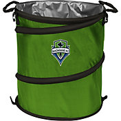 Seattle Sounders Trash Can Cooler