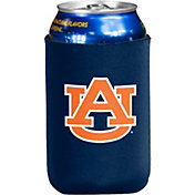 Auburn Tigers Tailgating Accessories