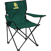Baylor Bears Quad Chair