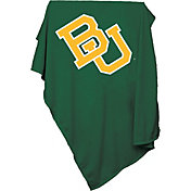 Baylor Sweatshirt Blanket Sweatshirt Throw