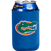 Florida Gators Tailgating Accessories