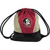 Florida State Seminoles String Pack
