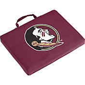 Florida State Seminoles Bleacher Cushion