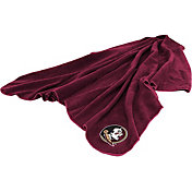 Florida State Seminoles Huddle Throw