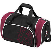Florida State Seminoles Locker Duffel