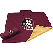 Florida State Seminoles All Weather Blanket