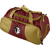 Florida State Seminoles Embroidered Gym Bag
