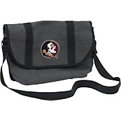 Florida State Seminoles Varsity Messenger Bag