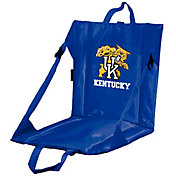 Kentucky Wildcats Stadium Seat